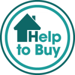 helptobuy-logo